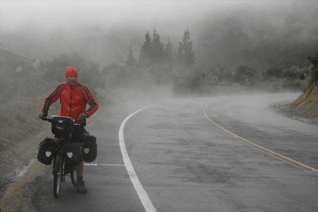 me-in-the-mist.jpg
