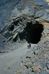 seb-exit-cave.jpg