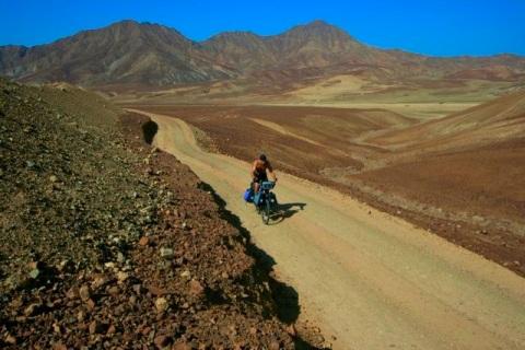 seb-in-desert1.jpg