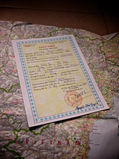 p1010548-2011-07-11-08-16.jpg