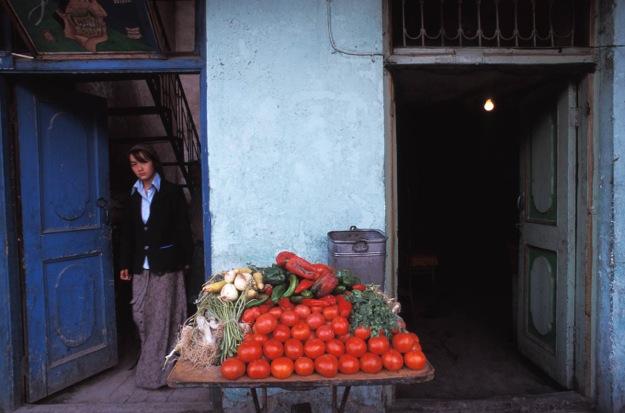 wpid-kashgar-tomatoes-2012-07-3-11-53.jpg